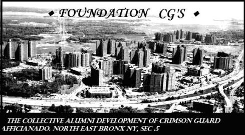 FOUNDATION CGCS