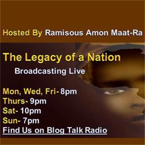 1b335b85-4c1c-4c68-ae82-8a037d242fcc_legacy_of_a_nation_fb